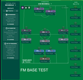 screenshot of the tactic