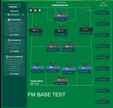 screenshot of the tactic