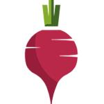 Nutrition Scotland logo