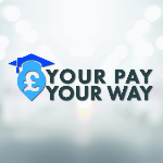 Your Pay Your Way Ltd logo