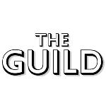 The Guild (Dumfries) CIC logo