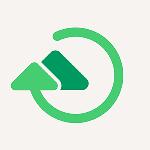 ReBoot C.I.C logo