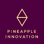 Pineapple Innovation logo