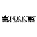 THE 1010 TRUST logo
