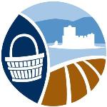 Bùth Bharraigh Ltd logo