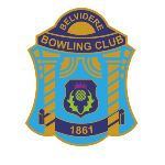 Belvidere Bowling Club logo