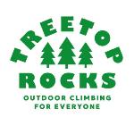 Treetop Rocks logo