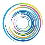 The Weel Consultancy CIC logo