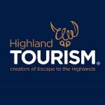 Highland Tourism Ltd logo