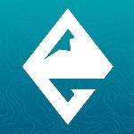 Gravitate North East logo
