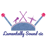 Lamentally Sound CIC logo