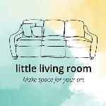 Little Living Room Ltd logo