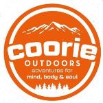 Coorie Outdoors Ltd logo