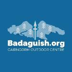 Speyside Trust logo