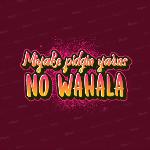 Miyake pidgin yarns logo
