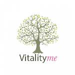 Vitalityme logo