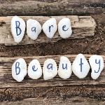 Bare Beauty logo