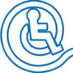 Recycle Mobility Centre CIC logo
