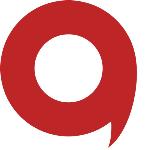 Social Enterprise Direct logo