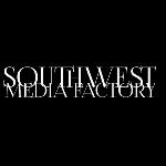 South West Media Factory logo