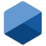 CEMVO Enterprises CIC logo