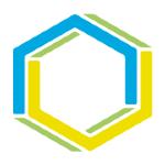 The Edinburgh Remakery logo