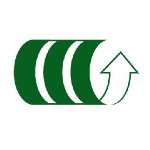 Spruce Carpets logo
