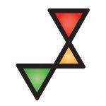 Jangling Space CIC logo