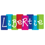 The Libertie Project Limited logo