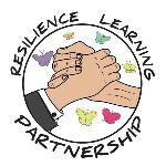 Resilience Learning Partnership logo