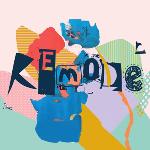 Remode Renfrewshire CIC logo