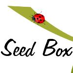 The Seed Box Ltd logo
