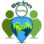 Be-inn Unity C.I.C logo