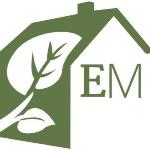 Ethical Maintenance CIC logo