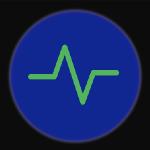 Extincts CIC logo