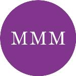 MsMissMrs CIC logo