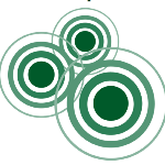 Green Aspirations Scotland CIC logo