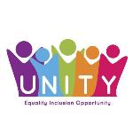 Unity Enterprise logo