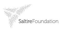 Saltire Foundation