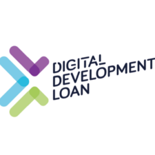 veryconnect digital development loan funding
